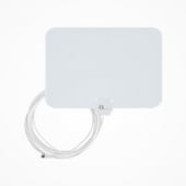 New Deal: 26% off the 1byone Super-Thin Digital Indoor HDTV Antenna Image